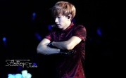 131130 eh dh 2