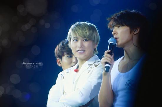 131130_SS5Macau_Sungmin_ByLoveisinvainsm2
