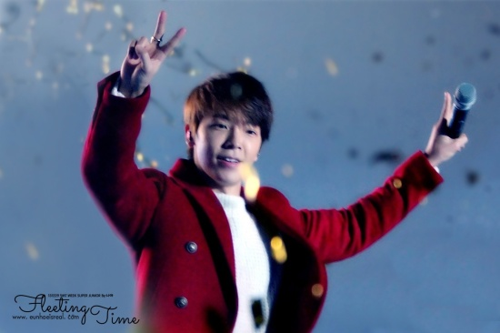 131229 EH DH 1