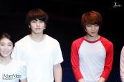 140116 Sungmin 2