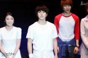 140116 Sungmin 3