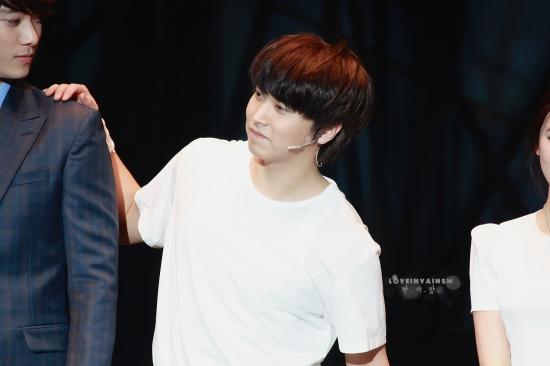 140116_Sungmin_SummerSnow_ByLoveinvainsm1