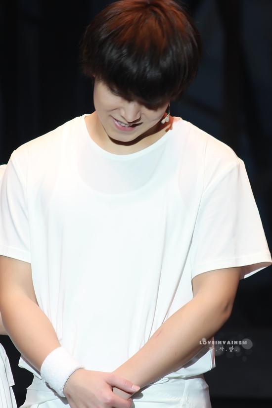 140116_Sungmin_SummerSnow_ByLoveinvainsm6