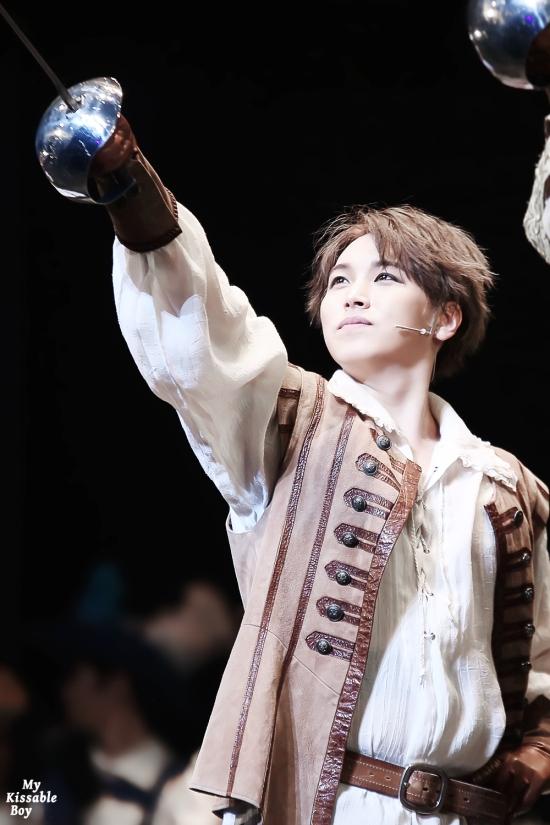 140318 Sungmin 2