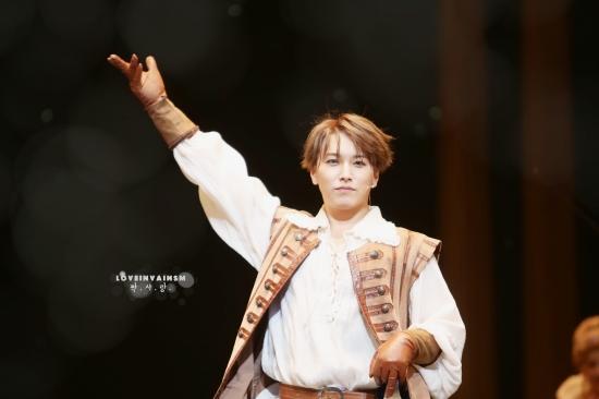 140319 Sungmin 1