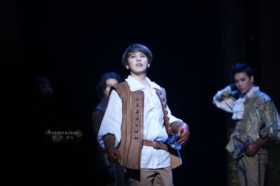 140319 Sungmin 14