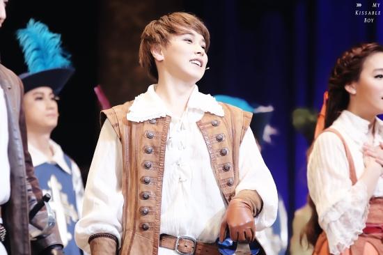 140319 Sungmin 3