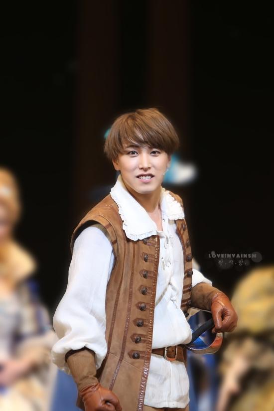 140319 Sungmin 8