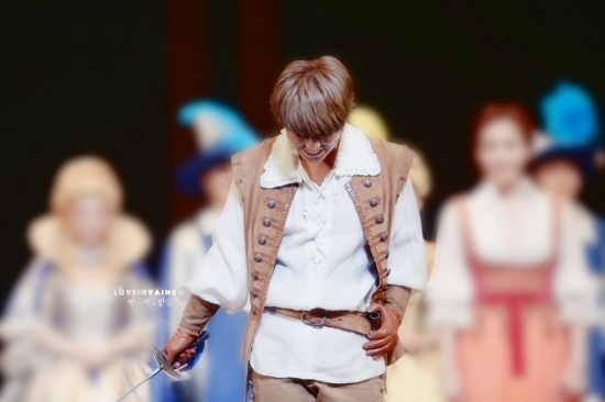 140319 Sungmin 9