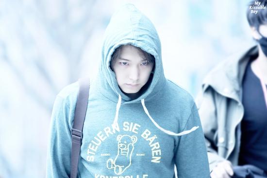 140319 Sungmin