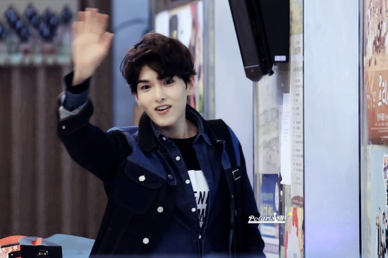 140324_Ryeowook_at_sukira2
