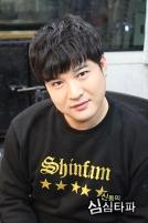 140404 Shindong 2