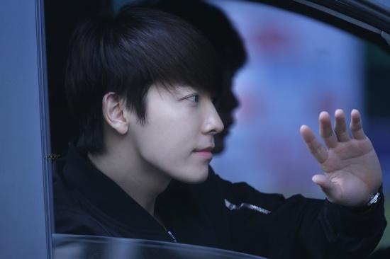 140406 Donghae