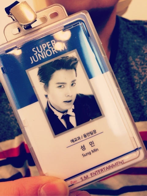 140406 Sungmin Blog Update (2)