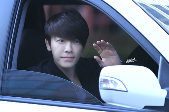 140406_SM,DH,RW,KY_AfterSBSInkigayo_ByPamongmi5