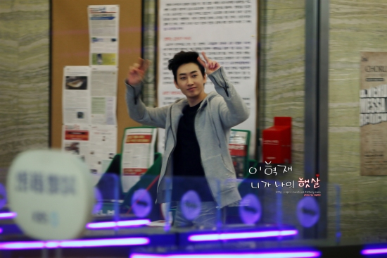 140407_Eunhyuk_at_sukira_byApril-Sunshine1