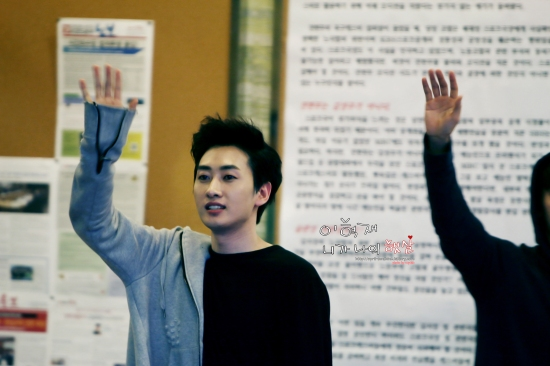 140407_Eunhyuk_at_sukira_byApril-Sunshine3