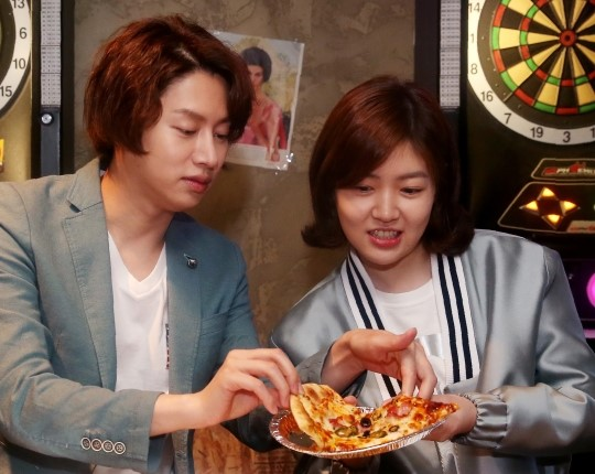 140409_Heechul_is_here3