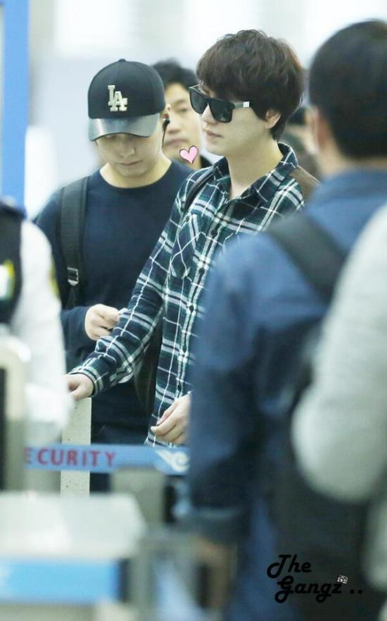 140414 kyu incheon