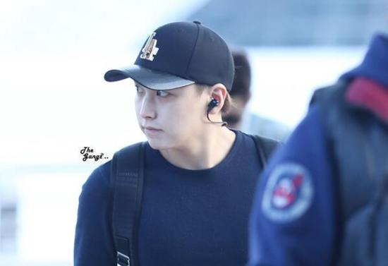 140414 ming incheon