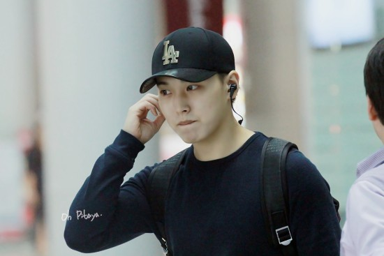 140414_Sungmin_at_IncheonAirport3