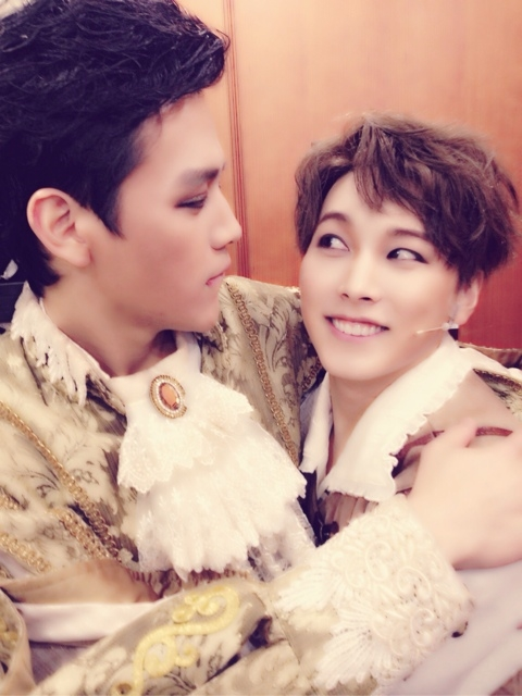 140415_Sungmin_Blog_Update2