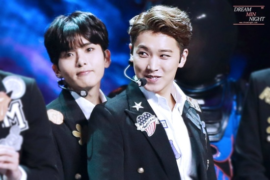 140415_Sungmin_YYTAward_ByDreaMINight1