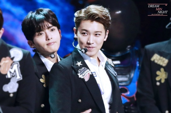 140415_Sungmin_YYTAward_ByDreaMINight2