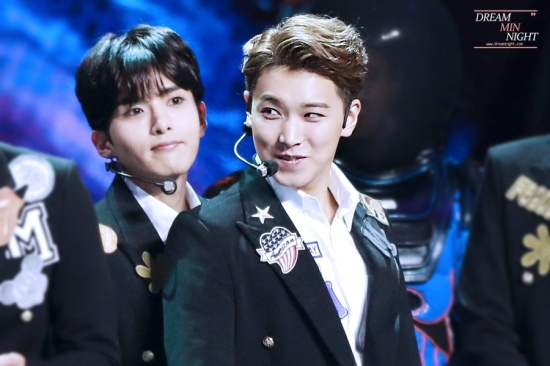140415_Sungmin_YYTAward_ByDreaMINight3