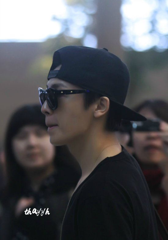 140416_EunHae_at_Incheon_ByThayyh1