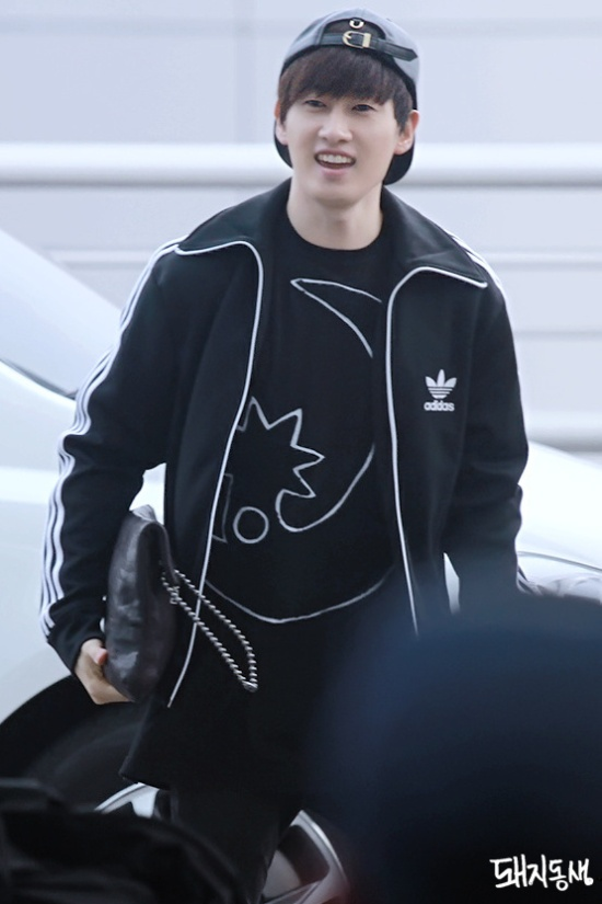 140416_Eunhyuk_at_Incheon1