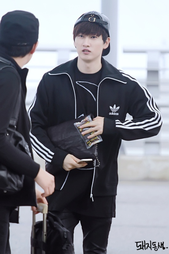 140416_Eunhyuk_at_Incheon3