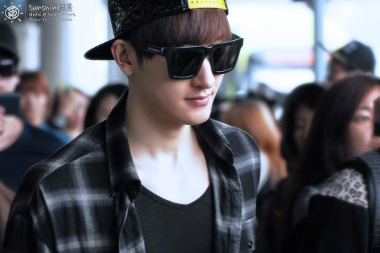 140416_Zhoumi_at_Gimpo2