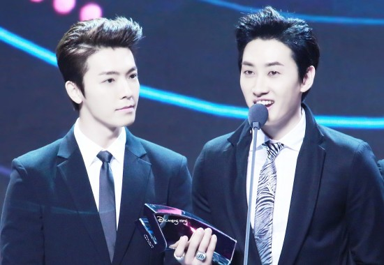 140417_EunHae_at_V-Chart_YYTAward3