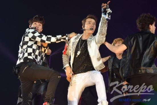 140419_D&E_at_GirlsAward2