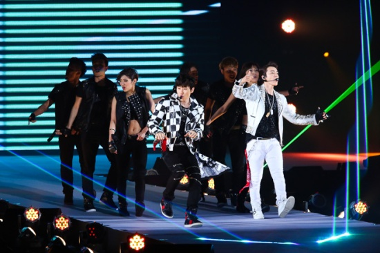 140419_superjunior_girlsaward1