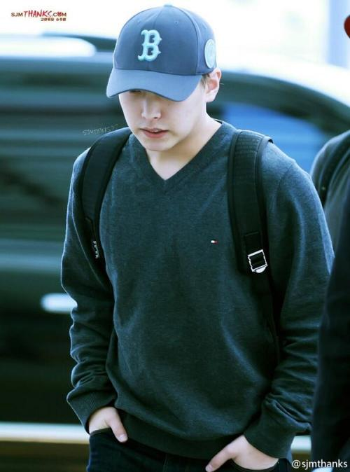 140420Incheon2
