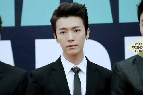 HAEFriend_index