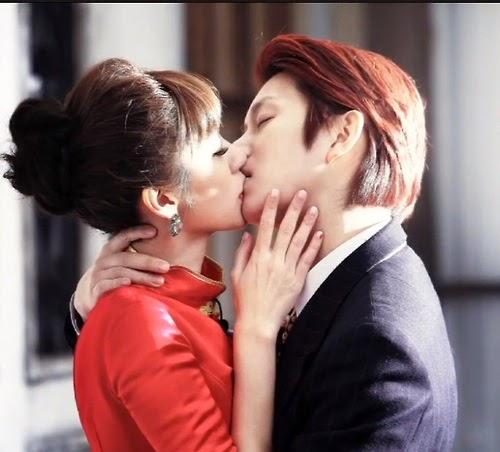 Guo xue fu and hee chul dating 7