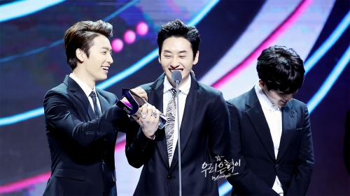 myeunhyuk_index