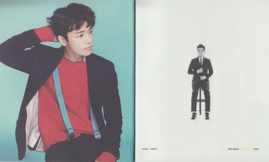 SUPER JUNIOR M SWING (03)