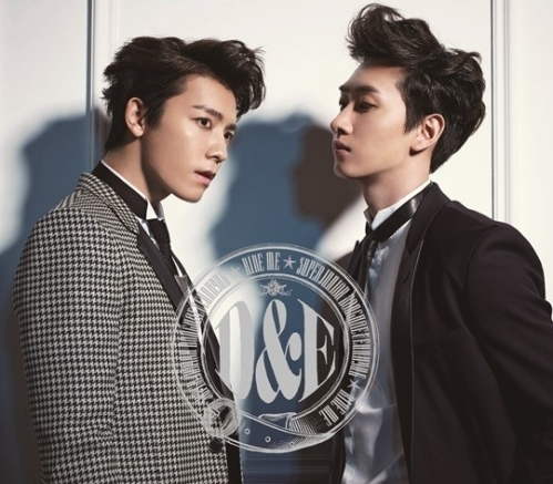 super-junior-unit-group-donghae-eunhyuk-to-release-first-japan-album-in-korea