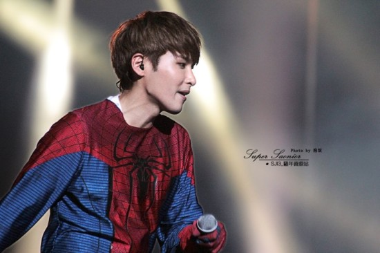 130915 Ryeowook 8