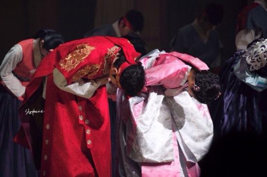 140211 Kyuhyun 8
