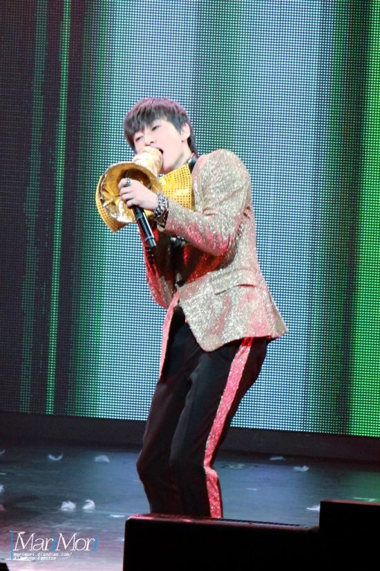 140428_Eunhyuk_D&E_Tour_Hokkaido_6