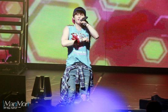 140428_Eunhyuk_D&E_Tour_Hokkaido_7