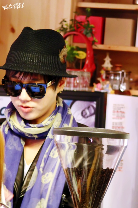140501-yesung-at-MR-5