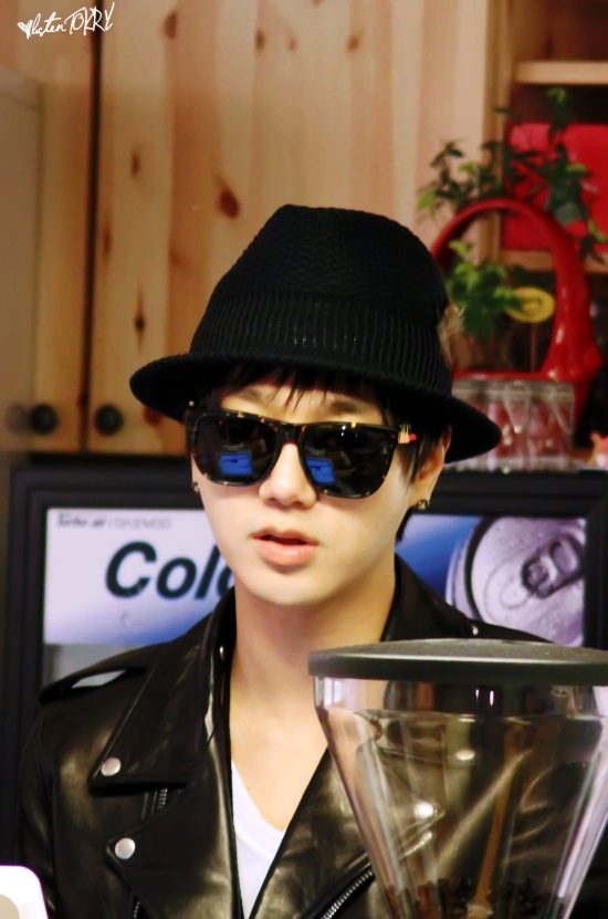 140501-yesung-at-MR-6