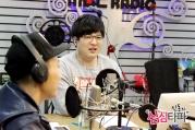 140502 Shindong 1