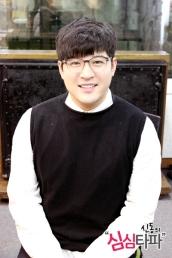 140508 Shindong